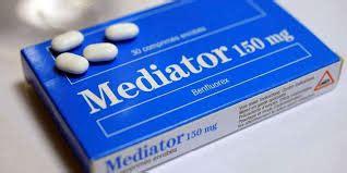 Procès du Mediator : histoire d'une manipulation