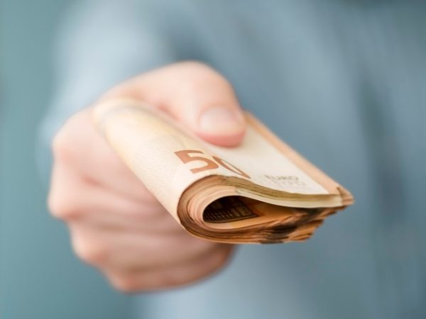 La liste des médecins qui reçoivent le plus d'argent de laboratoires