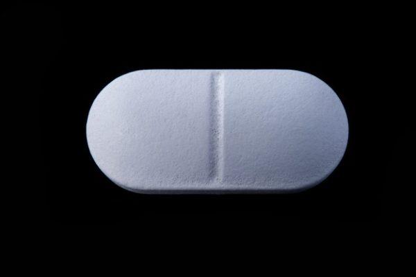 Des scientifiques du monde entier se mobilisent pour dénoncer les magouilles de Big Pharma contreRaoult