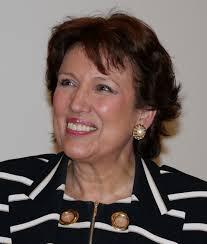Roselyne Bachelot tacle Agnès Buzyn
