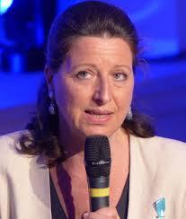 Agnès Buzyn en«Ministre parfaite»