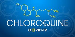 Comment ils ont DIABOLISÉ l'hydroxychloroquine du Pr Raoult