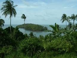 La Guyane refuse les traitements proposés par le Pr Karine Lacombe