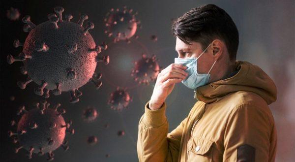 En quoi les masques sont dangereux et inutiles