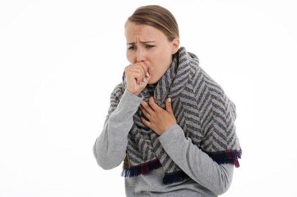 Comment le rhume protégerait contre le virus de la COVID-19