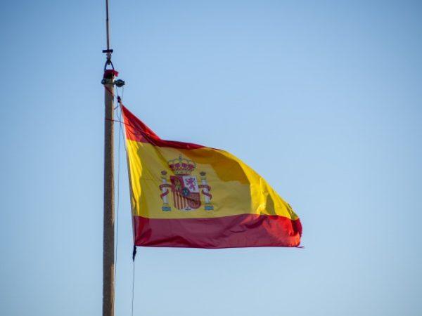 140 médecins espagnols dénoncent le terrorisme informatif