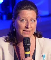Agnès Buzyn soignée à la chloroquine