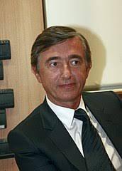 Douste-Blazy étrille la gestion de la crise Covid