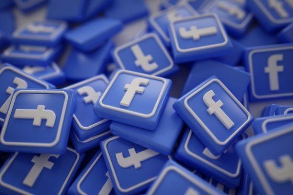 La Macronie ferme le principal groupe facebook de soutien à Raoult