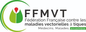 Le Pr Perronne est exclu de son poste de vice-président de la Fédération Française contre les Maladies Vectorielles à Tiques