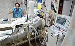 Incohérence de Santé Publique France et du ministre de la Santé
