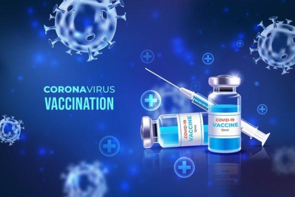 La vision d'un vaccin efficace dans quelques mois est illusoire