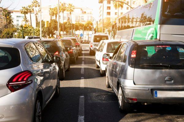 La pollution tue en France chaque année entre 46 et 78 000 personnes