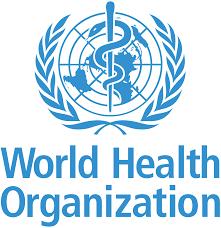 Le conseil mondial de l'OMS dicte très officiellement la conduite sanitaire des pays signataires dont la France