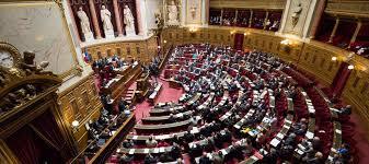 Le sénat rejette le plan de reconfinement