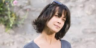 Sophie Marceau soutient le film et crée la polémique