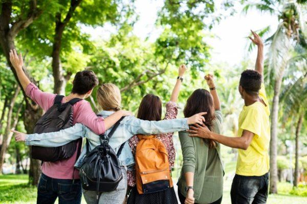 On est en train de briser la jeunesse de toute une génération