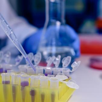Le parquet de Marseille classe la plainte sur les essais cliniques du Pr Didier Raoult