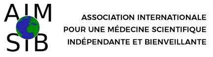 Responsabilité médicale des médecins qui s'impliqueraient dans la vaccination anti-Covid