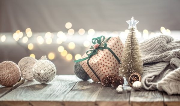 La parole de sagesse d'Isabelle Filliozat sur le Noël en famille dans les circonstances actuelles.