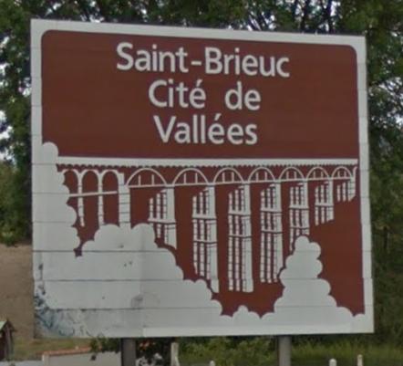 Le maire de Saint-Brieuc refuse le couvre-feu à 18h.