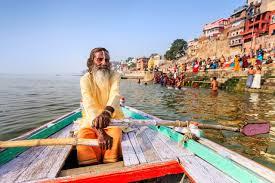 Inde : Recul spectaculaire de l'épidémie de Covid