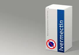 Ivermectine, efficace à 100% ?