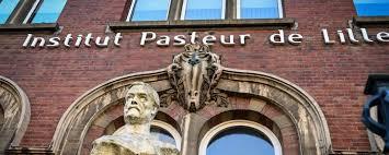 Pasteur Lille obtient 5 M€ de LVMH pour repositionner l'Octofene