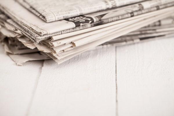 Lettre Dernières nouvelles 25