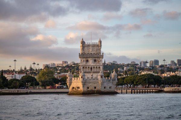 Les médecins portugais soutiennent l'Ivermectine