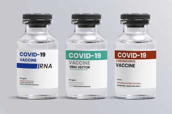 Une troisième dose de vaccin sera-t-elle nécessaire ?