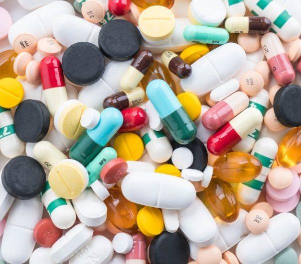 L'agence européenne de vigilance relève 26000 effets secondaires pour tous les médicaments non covid