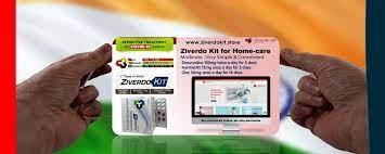 Malgré la flambée du virus, l'Inde reste la preuve que les traitements précoces sont EFFICACES !