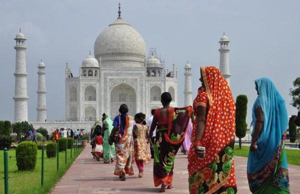 Inde: grand mensongemédiatique