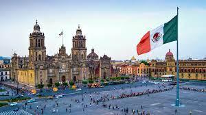 Mexico savoure sa victoire grâce à l'Ivermectine