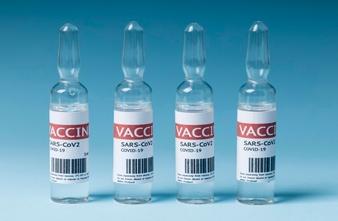 Vaccin Covid: 157milliards pour une immunité de groupe mondiale