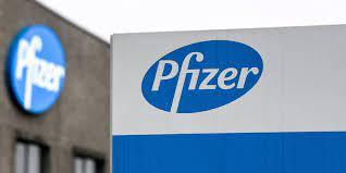 Pfizer confirme que les personnes vaccinées contre le COVID peuvent nuire aux personnes non vaccinées