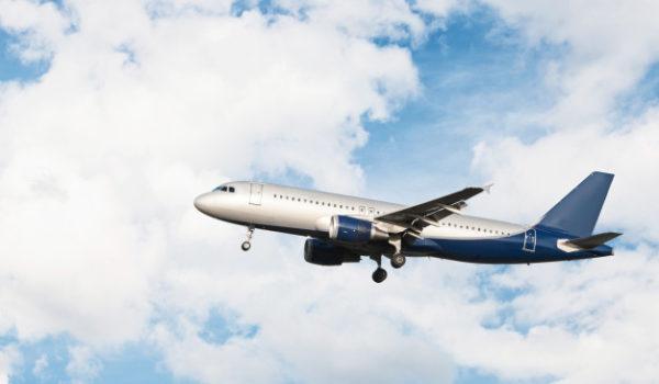 Quatre pilotes de British Airways sont morts en une semaine