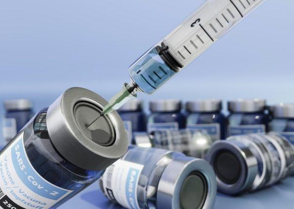 Efficacité des vaccins