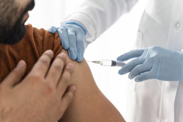 Les Vaccins Covid déclenchent une augmentation massive des cancers de la prostate et de l'infertilité chez l'homme