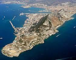 La pandémie reprend à Gibraltar malgré que toute la population soit vaccinée