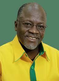 Depuis le décès du président John Magufuli, changement dans les traitements en Tanzanie