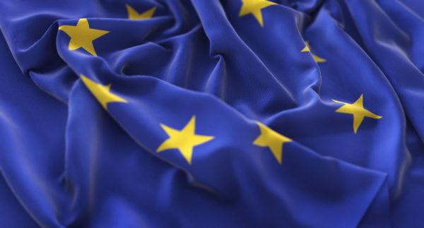 Comprendre les données de mortalité européenne pour prendre les bonnes décisions