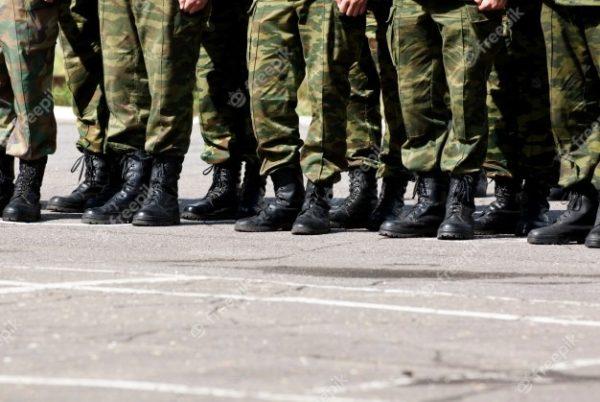 Des myocardites liées aux vaccins chez de jeunes soldats américains