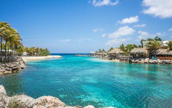 Les Antilles privées de traitements pour servir d'exemple ?