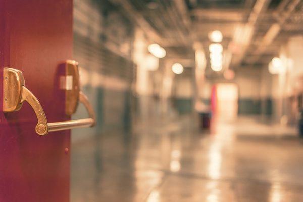 Liste des centres hospitaliers en grève au 20 août 2021