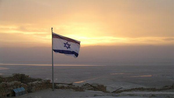 Israël : une grande majorité de vaccinés parmi les cas critiques