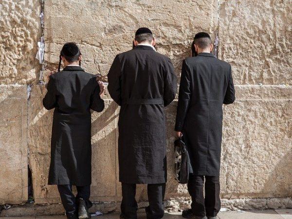 Israël : « 85 à 90 % des hospitalisations concernent des vaccinés »