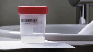 Augmentation du prix du sperme des non-vaccinés !